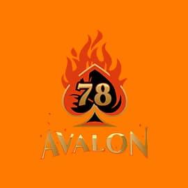 Avalon78 Casino Review