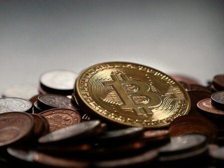 Do Casinos Accept Bitcoin?