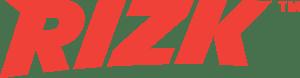 Rizk Casino Logo.