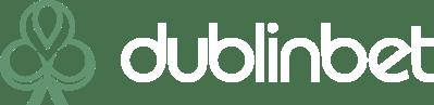 Dublin Bet Casino Logo