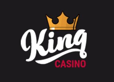 King Casino Logo
