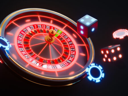 How to Play Casino Games and Win?