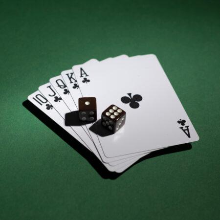 Is Cosmo Casino Legit?